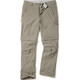 Craghoppers NosiLife Pro Convertible Trousers Men Pebble